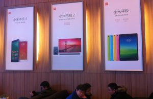 Xiaomi has filed for an initial public offering (IPO) and announced a series of upcoming rollouts in Europe and a partnership with Three UK