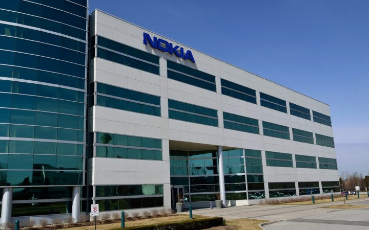 Within the first ten seconds of its sale in China, the Nokia X6 was immediately sold out. HMD Global is, however, opening another sale on May 30