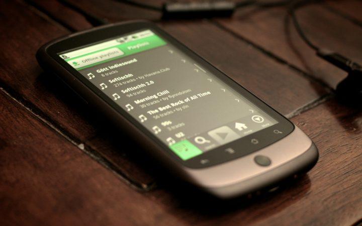 Spotify and Hulu bundles remain hot