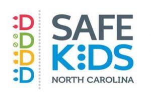 Safe Kids North Carolina